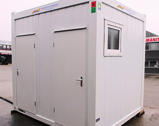 wc dusch container sanit rcontainer mieten kaufen stuttgart. Black Bedroom Furniture Sets. Home Design Ideas